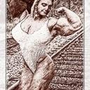 luvhermuscles